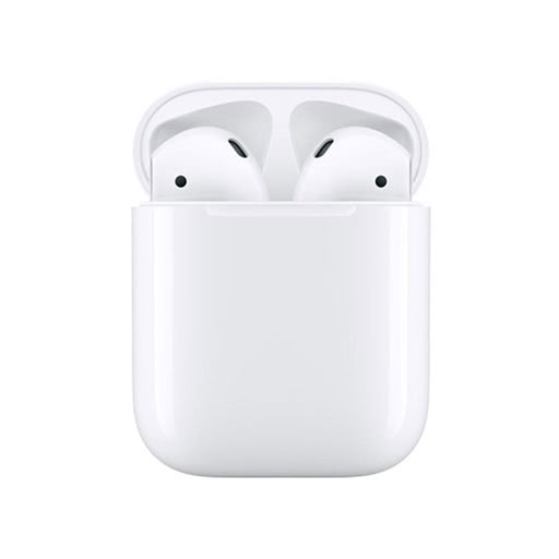 AirPods (1st generation) with Charging Case