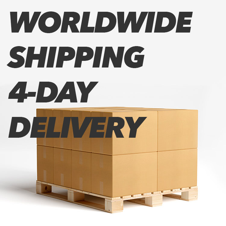 wholesale iphone worldwide shipping